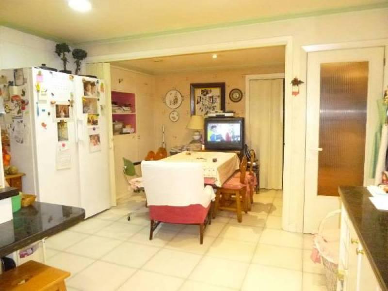 Se vende piso en el centro de oviedo de 185 m2 útiles. - imagenInmueble4