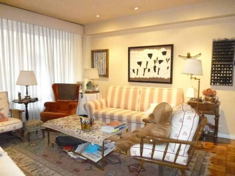 Se vende piso en el centro de oviedo de 185 m2 útiles. - imagenInmueble7