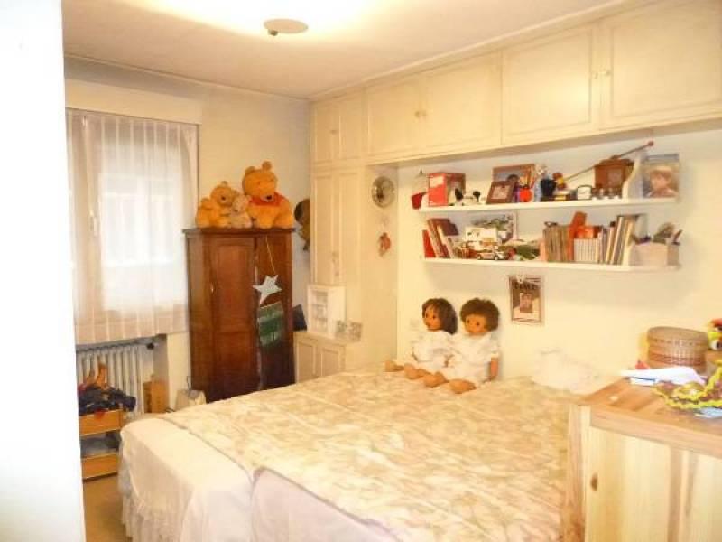 Se vende piso en el centro de oviedo de 185 m2 útiles. - imagenInmueble8