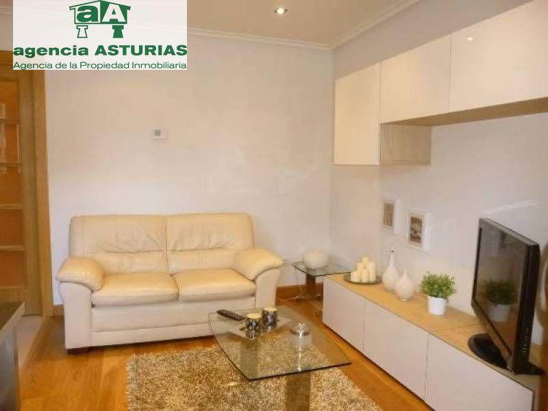 Alquiler de piso en oviedo - imagenInmueble1