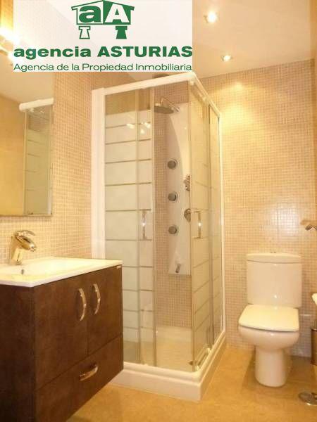 Alquiler de piso en oviedo - imagenInmueble5