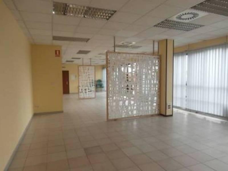 Oficinas en el polígono de asipo desde 20 m2. - imagenInmueble0