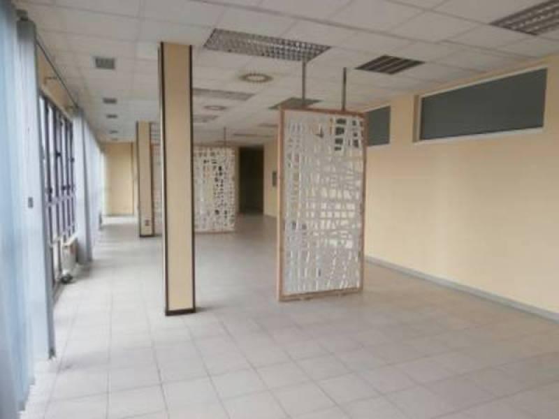 Oficinas en el polígono de asipo desde 20 m2. - imagenInmueble1