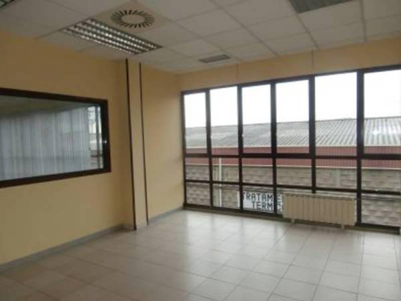 Oficinas en el polígono de asipo desde 20 m2. - imagenInmueble2