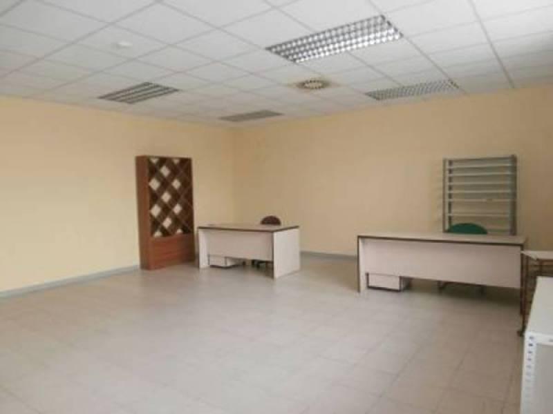 Oficinas en el polígono de asipo desde 20 m2. - imagenInmueble3