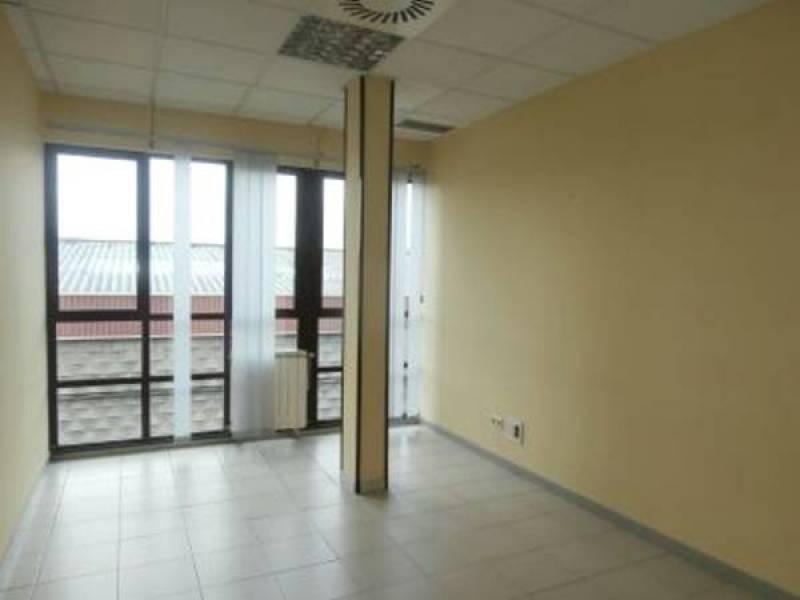Oficinas en el polígono de asipo desde 20 m2. - imagenInmueble4