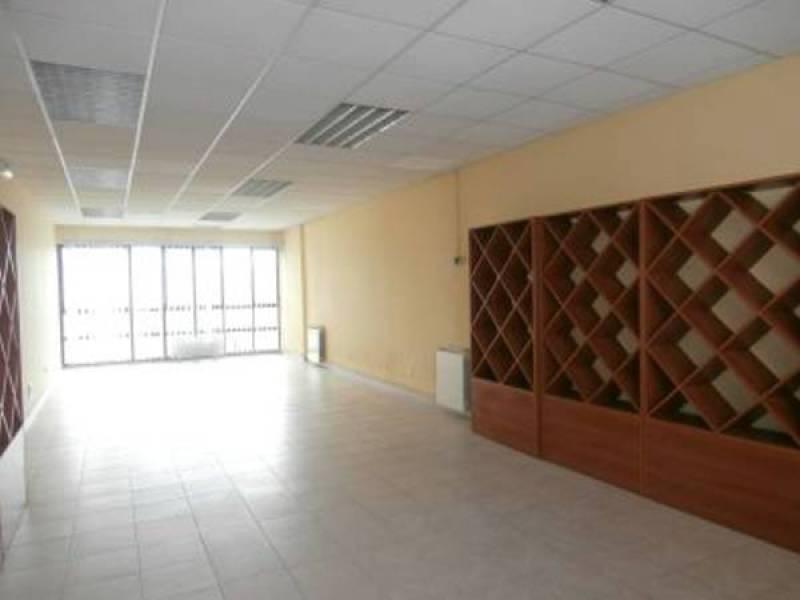 Oficinas en el polígono de asipo desde 20 m2. - imagenInmueble5