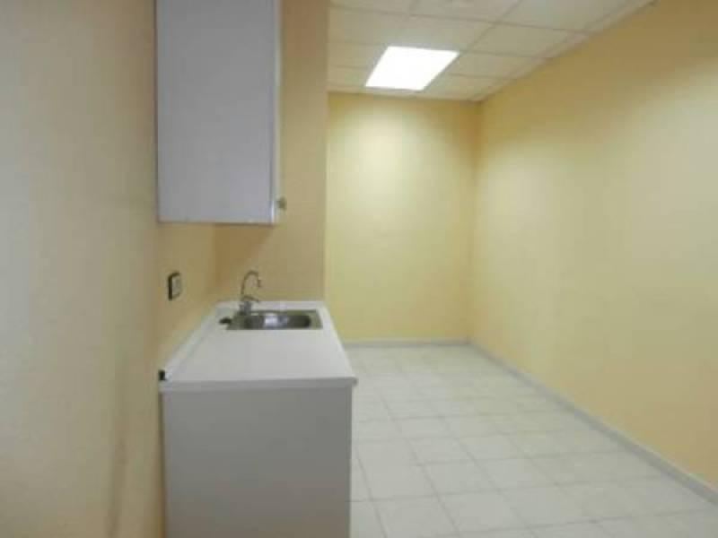 Oficinas en el polígono de asipo desde 20 m2. - imagenInmueble7