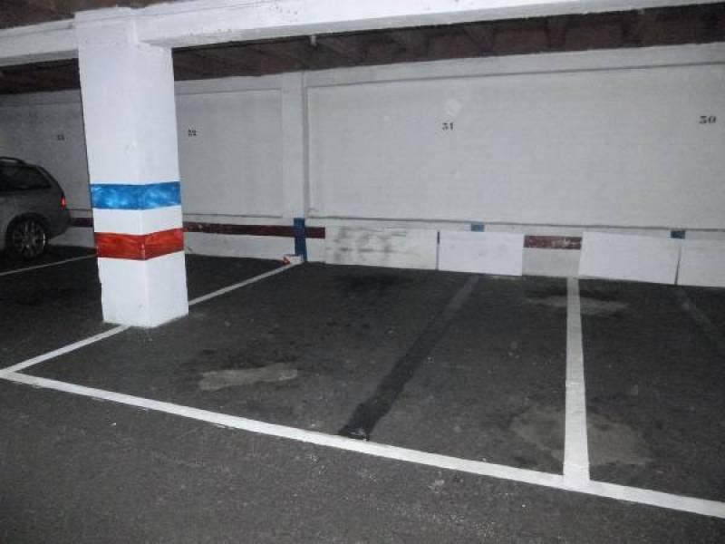 Alquiler de garaje en oviedo - imagenInmueble0