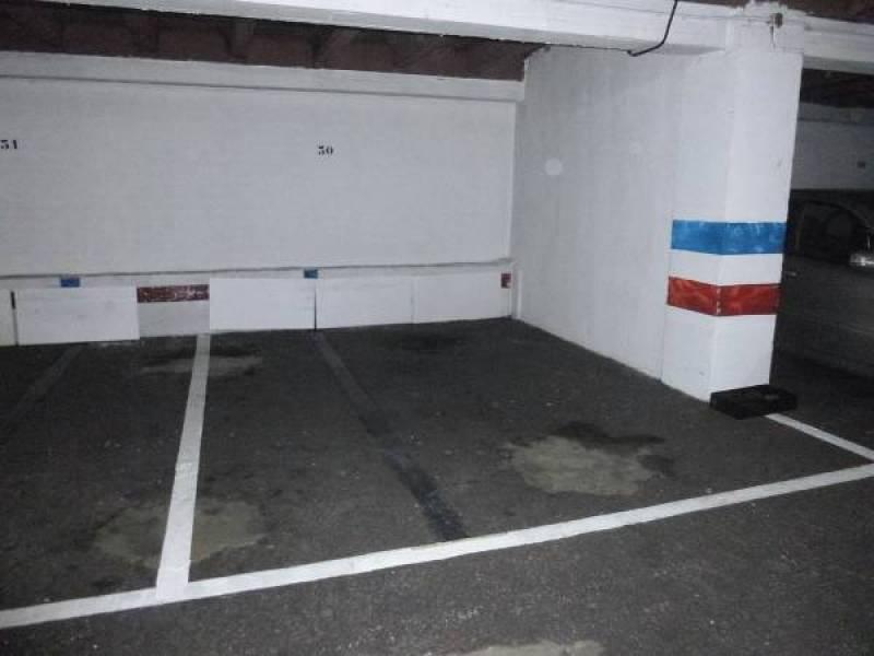 Alquiler de garaje en oviedo - imagenInmueble1