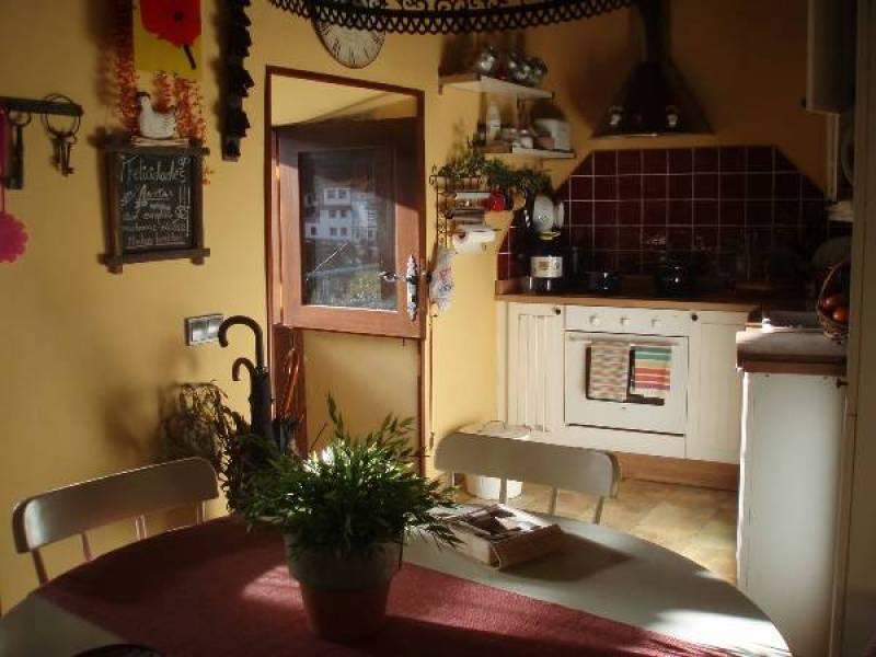Casa de piedra en cudillero - imagenInmueble15