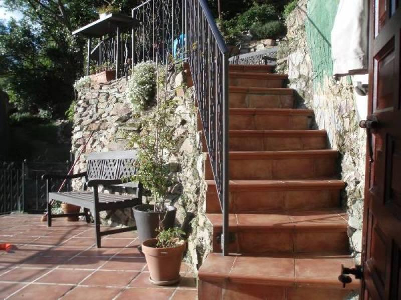Casa de piedra en cudillero - imagenInmueble5