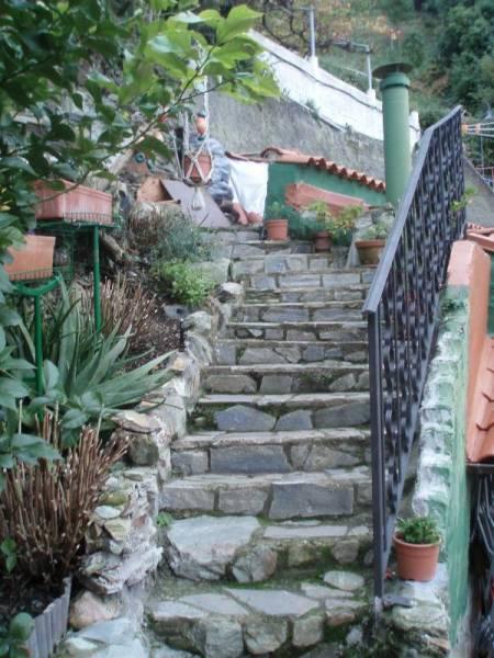 Casa de piedra en cudillero - imagenInmueble7