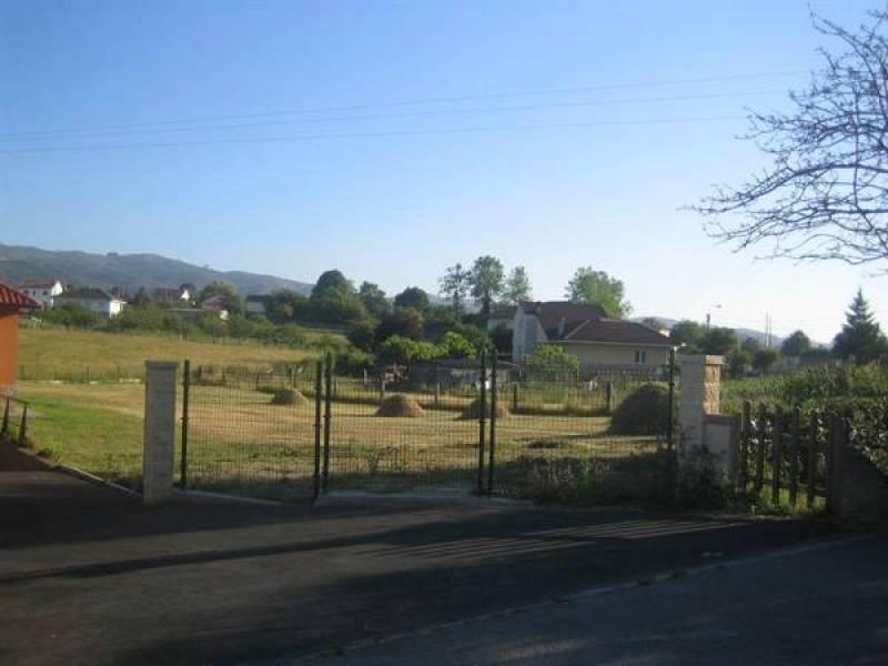 Venta de terreno urbanizable en llanera - imagenInmueble1