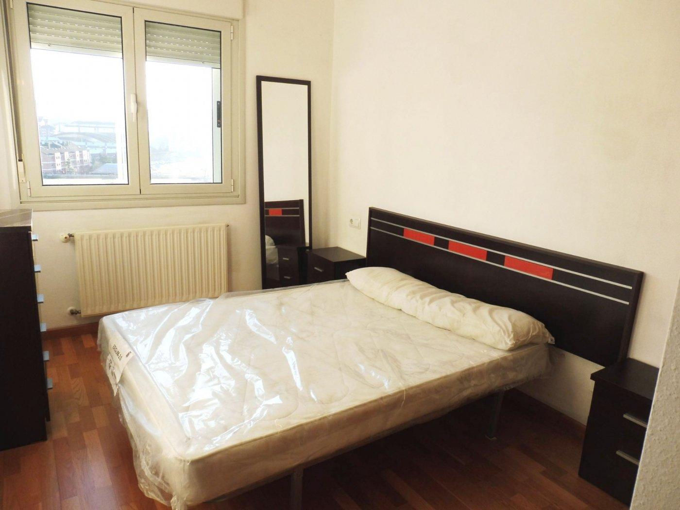 Alquiler de piso en oviedo - imagenInmueble7