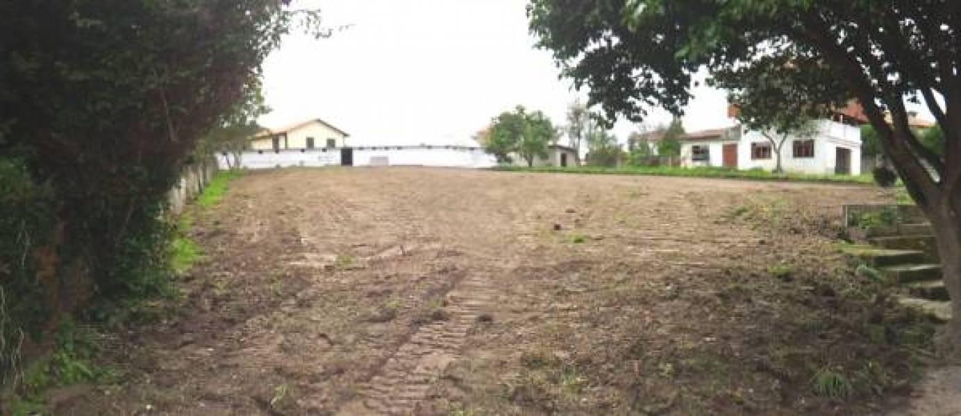 Venta de terreno rural en cudillero - imagenInmueble0