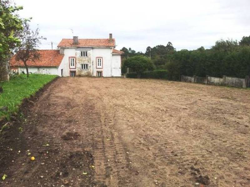 Venta de terreno rural en cudillero - imagenInmueble1