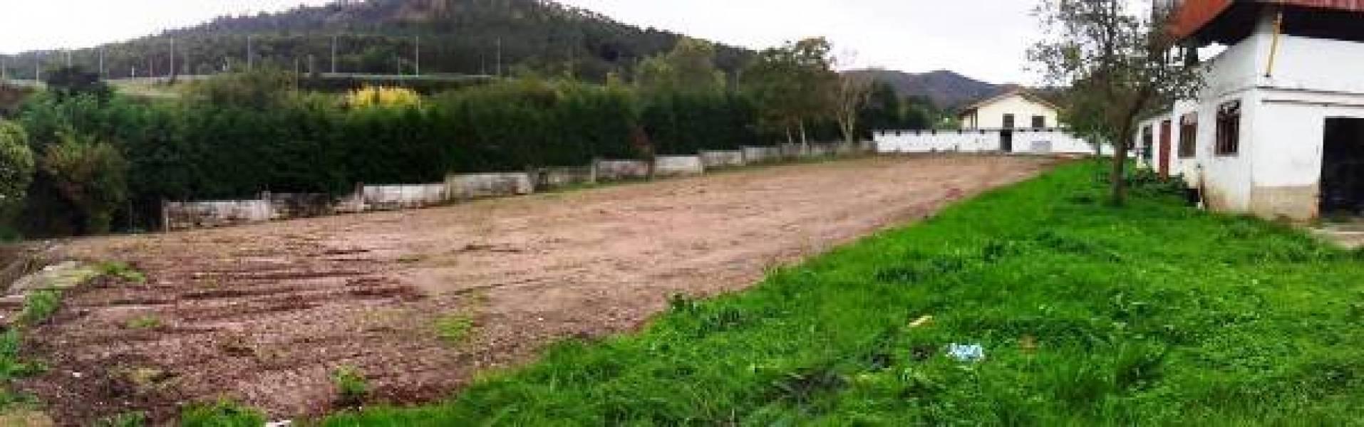Venta de terreno rural en cudillero - imagenInmueble2