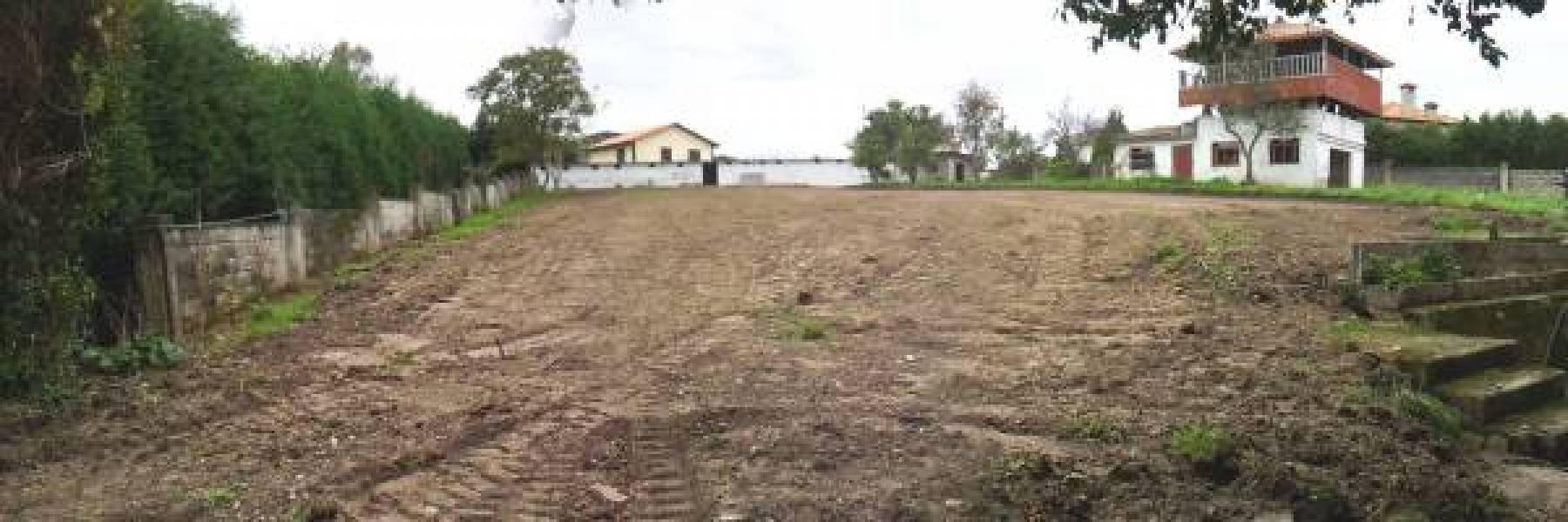 Venta de terreno rural en cudillero - imagenInmueble4
