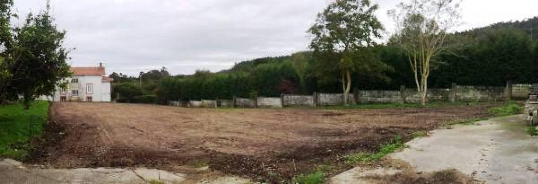 Venta de terreno rural en cudillero - imagenInmueble5