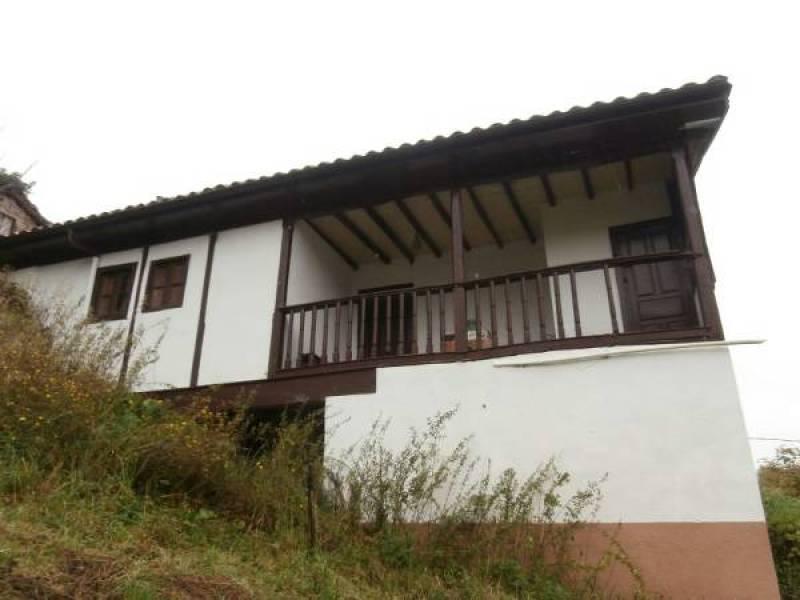 Casas - 9681