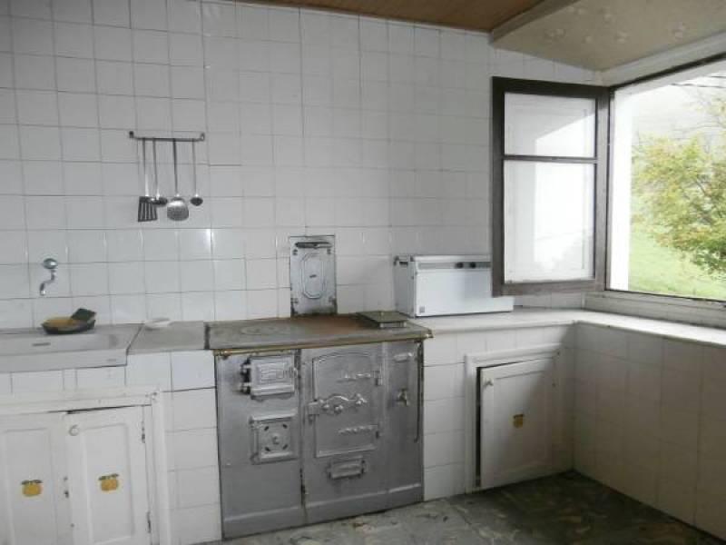 Casa en infiestu - imagenInmueble2