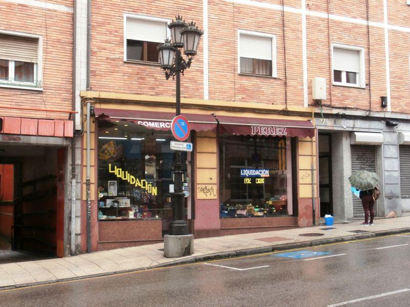 Local en venta en vallobín - imagenInmueble0