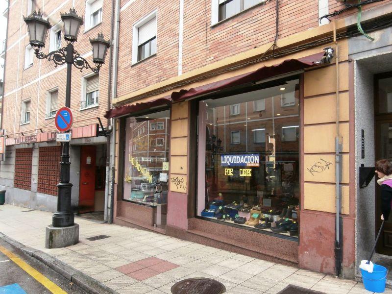 Local en venta en vallobín - imagenInmueble1