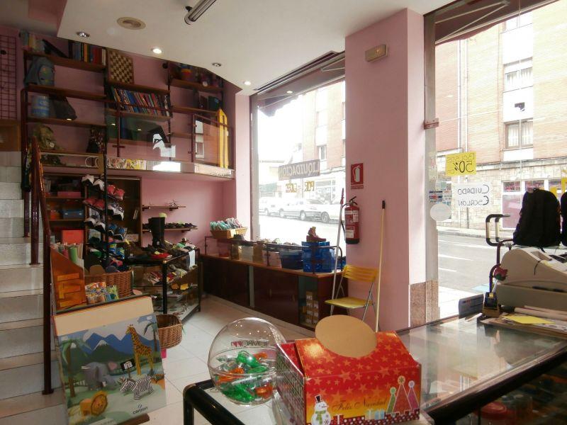 Local en venta en vallobín - imagenInmueble2