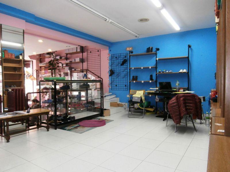 Local en venta en vallobín - imagenInmueble3