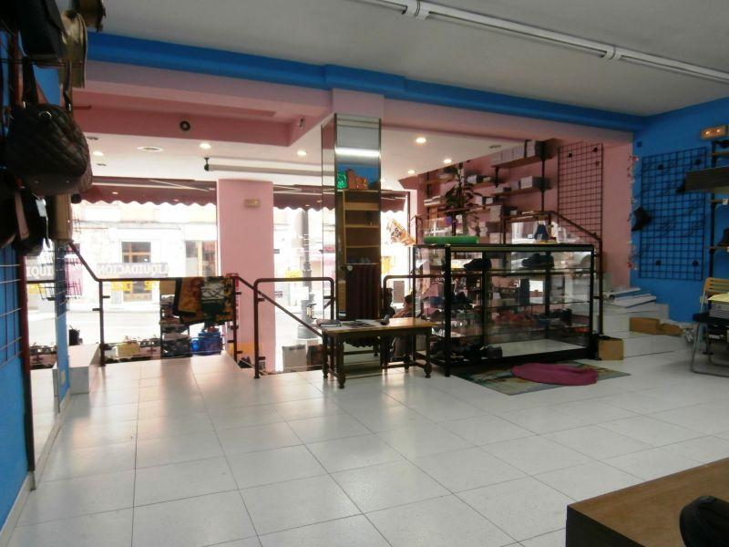 Local en venta en vallobín - imagenInmueble4