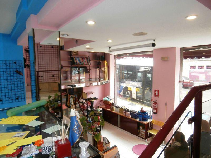 Local en venta en vallobín - imagenInmueble5