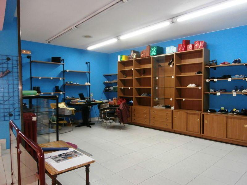 Local en venta en vallobín - imagenInmueble6
