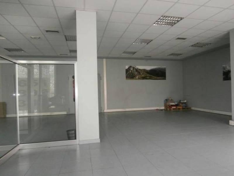 Local en alquiler de 700 m2 - imagenInmueble1