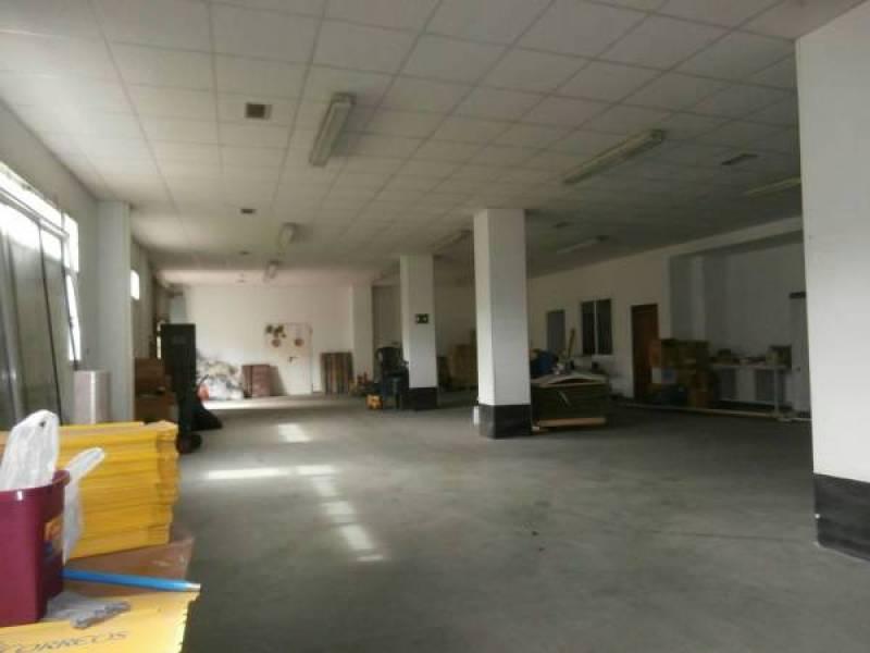 Local en alquiler de 700 m2 - imagenInmueble2