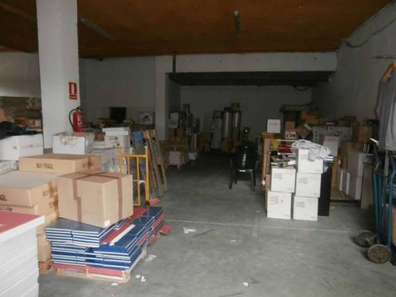 Local en alquiler de 700 m2 - imagenInmueble3