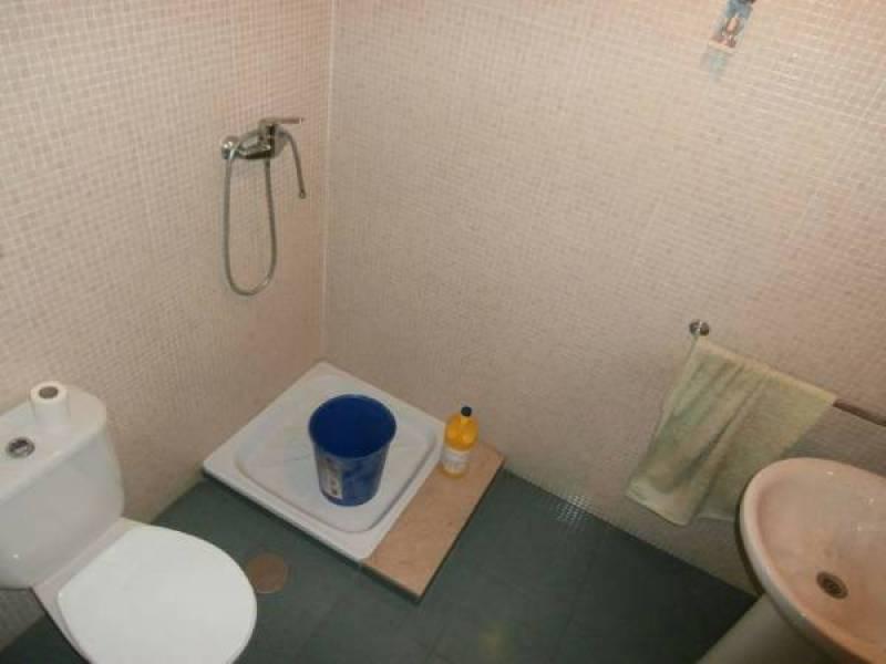 Local en alquiler de 700 m2 - imagenInmueble5