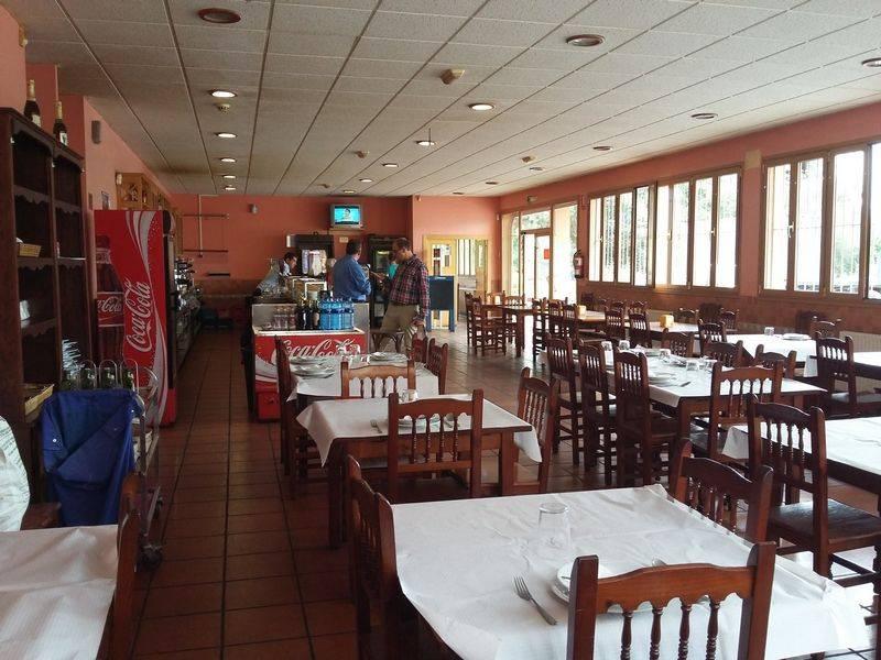 Restaurante en polígono industrial - imagenInmueble3