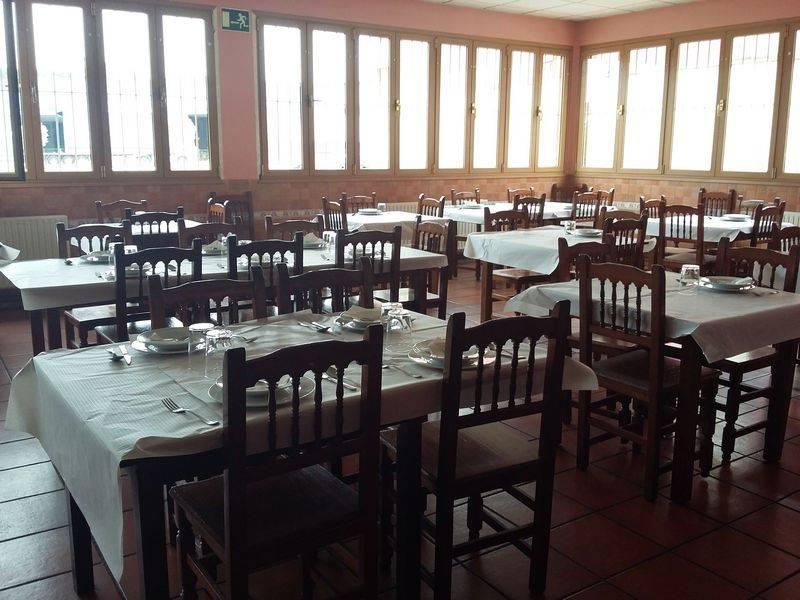 Restaurante en polígono industrial - imagenInmueble4