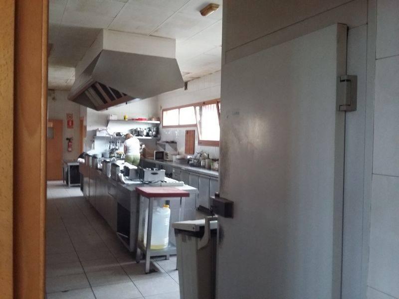 Restaurante en polígono industrial - imagenInmueble5