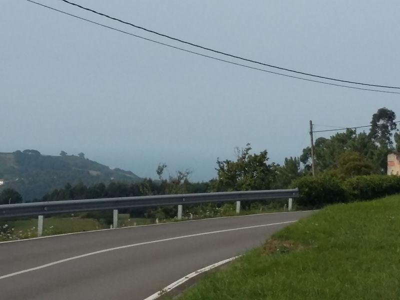 Perlora con vistas al mar - imagenInmueble4