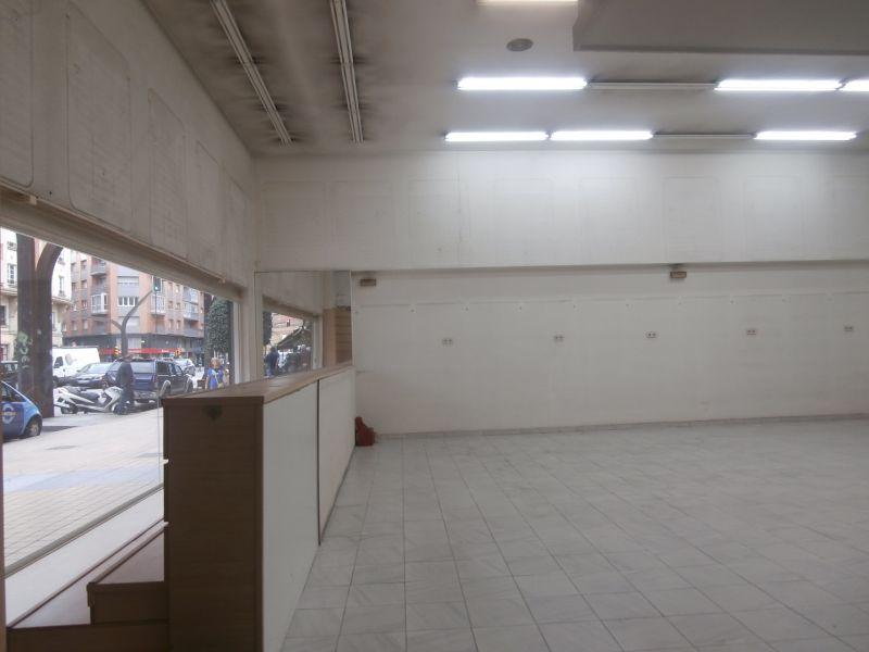 Puerta la villa - imagenInmueble1