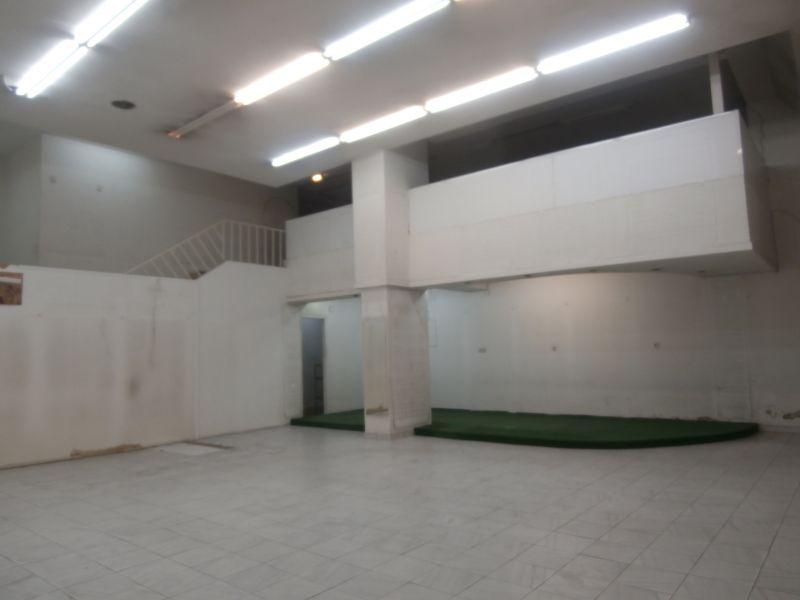 Puerta la villa - imagenInmueble3