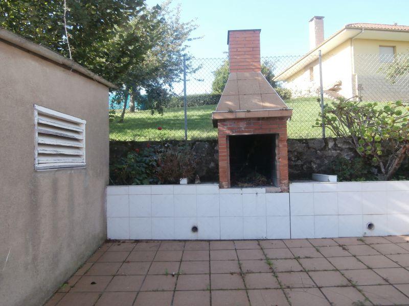 Santurio - imagenInmueble19