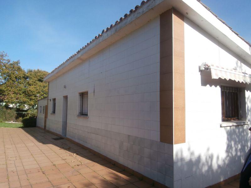 Santurio - imagenInmueble21