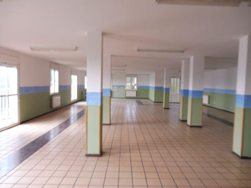 Albergue-hosteleria - imagenInmueble13