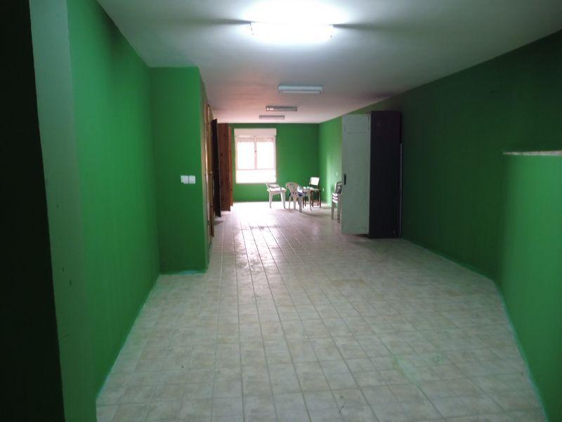 Albergue-hosteleria - imagenInmueble14