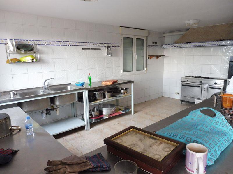 Albergue-hosteleria - imagenInmueble15
