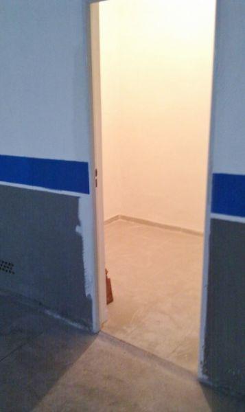 Plaza de garaje con trastero - imagenInmueble2
