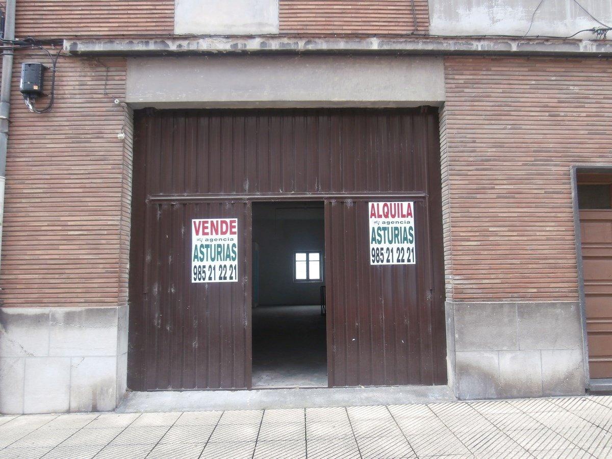 Local comercial en vallobin - imagenInmueble1